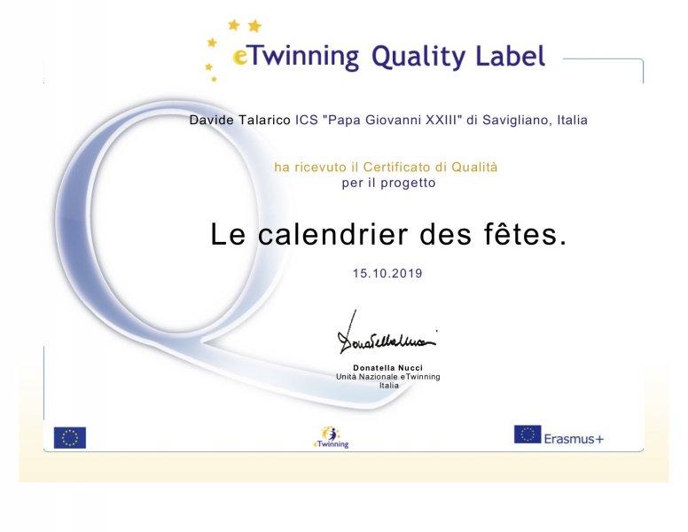 Label-del-progetto-calendfrier-des-fetes
