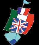 Logo Summer camp