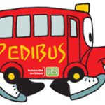 pedi_bus
