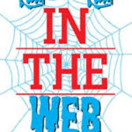 in the web