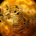 musica per spettacolo