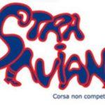 logo corsa