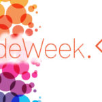 logo codeweek