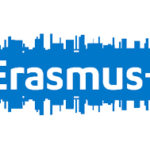 Logo programma earsmus