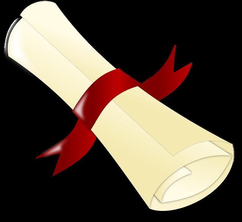 diplomamerito