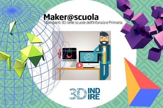 slide indire 3D