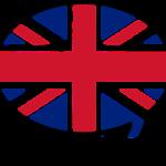 Speech inglese