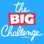 logo bigchallenge