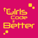 girls code it